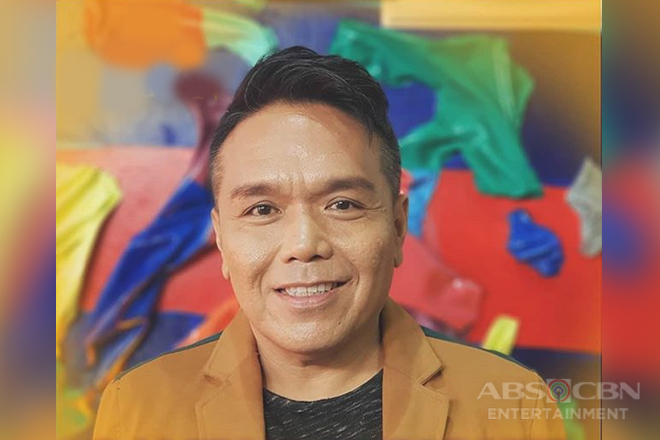 How the soulful Ranillo Enriquez secured his place in the TNT Season 3 Grand Finals
