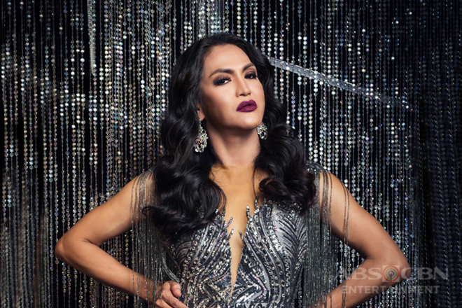 Mitch Montecarlo Suansane shows the magic of second chances in Miss Q&A journey