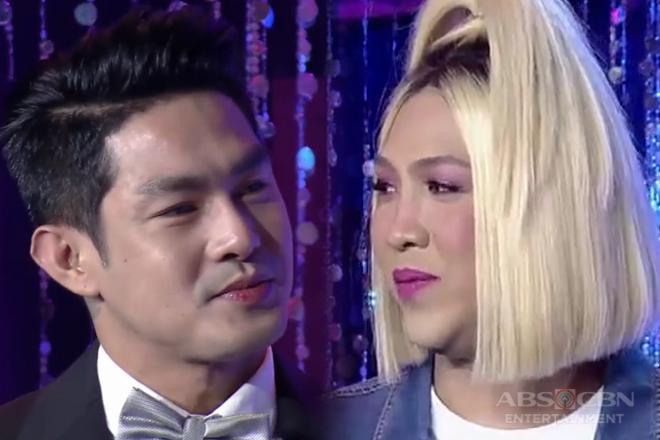 It's Showtime: Kuya Escort Ion, gustong ipakilala si Vice sa pamilya niya sa Tarlac