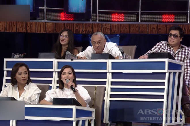 It's Showtime: Hurados, na-miss ang knock-knock joke ni Kyla