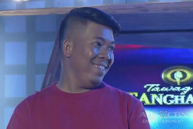 TNT 3: Caesar Resto, itinanghal na bagong kampeon!