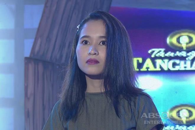 TNT 3: Kyla Malaque, itinanghal na bagong kampeon!