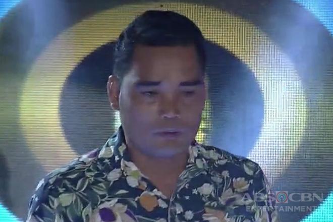 TNT 3: Laurence Quinikis, itinanghal na bagong kampeon